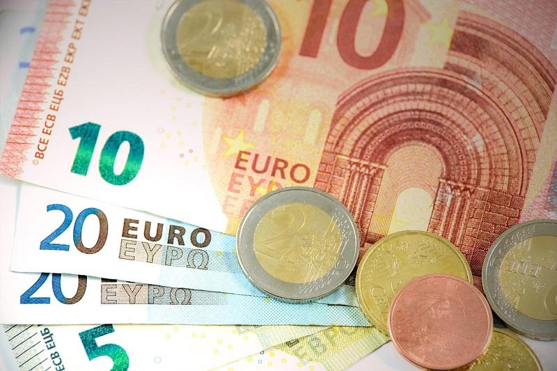 DDV številka v Sloveniji